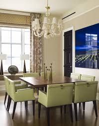 square pedestal dining table image