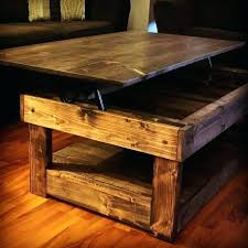lift up coffee table mechanism lift up coffee table mechanism with spring assist coffee table that