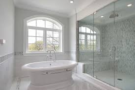 Stylish Bathroom Renovations Bathroom Remodeling Archives Degrace - Bathroom remodel new jersey