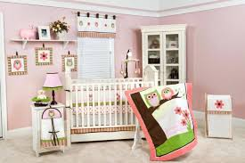 owl baby bedding for girl monkey crib bedding purple crib bedding sets owl crib bedding baby girl owl crib bedding sets