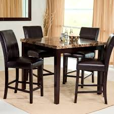 12 Seat Outdoor Dining Table Large Round Dining Table Seats 10 Large Round Dining Room Table