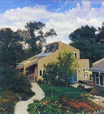 Passive Solar Simplified 6 Case Study Of A Truly Green Home  YouTubeSolar Home Designs