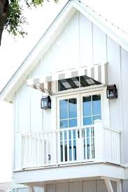 diy window awning plans window awning door awning awnings for home window awnings wooden door awning