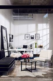 office space pictures. best 25 office spaces ideas on pinterest space design wall and creative pictures