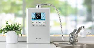 Máy lọc nước Panasonic có tốt không, có những tính năng nào?