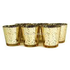 Decorative Candle Holders Decorating Ideas Beautiful Accessories For Table Decoration Using