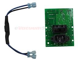 beam central vacuum circuit board evacuumstore com
