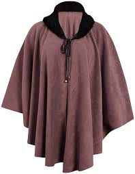 Fleece Poncho Pattern With Hood Inspiration Cheap Fleece Poncho Pattern Find Fleece Poncho Pattern Deals On