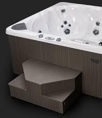 570 hot tub