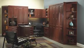 murphy bed home office. Home Offices. Murphy Bed Office M