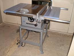used delta table saw. delta table saw parts assistance - woodworking talk woodworkers forum used