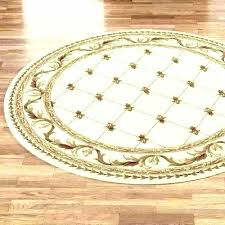 round entry rugs foyer rugs for hardwood floors round entry rugs round foyer rugs foyer with vinyl flooring and foyer rugs entry rugs target