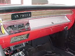 1971 ford bronco wiring diagram on 1971 images free download Ford Bronco Wiring Diagram 1971 ford bronco wiring diagram 17 1981 ford bronco wiring diagram 1969 bronco 302 wiring diagram ford bronco wiring diagram 1994