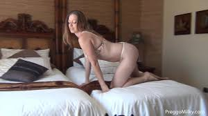 masturbation Archives Pregnant Porn and Lactating Sex with.