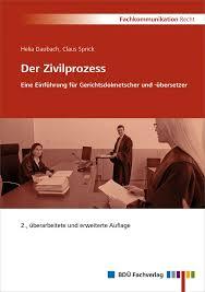 translator schwedisch deutsch