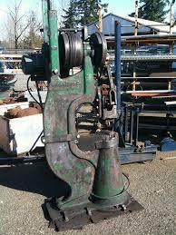 blacksmith power hammer for sale. image enlarger blacksmith power hammer for sale
