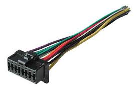 jvc kd s wiring harness jvc image wiring diagram jvc radio wiring harness diagram images on jvc kd s28 wiring harness