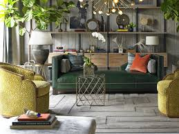 dark green sofa dark green sofa living room contemporary with decorative pillows rectangular area rugs dark green sofa slipcover