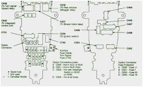 1996 honda accord fuse box diagram fabulous 1996 honda accord under 1996 honda accord fuse box diagram luxury 1992 honda accord fuse box diagram circuit wiring