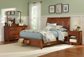 Levins Bedroom Furniture Bedroom Levin Bedroom Sets With Regard To Foremost Kids Levin