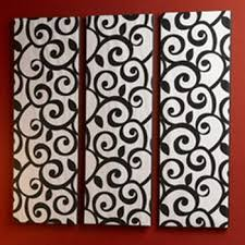 decorating with foam board and fabric  on foam sheet wall art with decorating with foam board and fabric diy with framing supplies