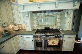 Kitchen Appliances Dallas Tx Photostm Dallas Real Estate Photographer Real Estate Photos
