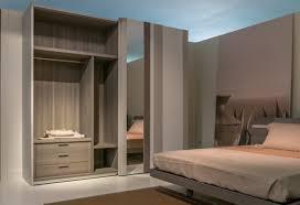 Camera da letto completa Tomasella scontata del 33% - Camere a ...