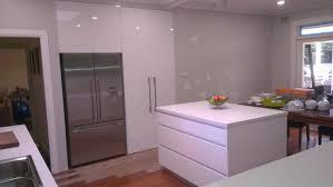 cabinets bunnings. bunnings kitchen cabinet doors memsaheb net cabinets
