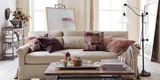 Pottery Barn Living Room Designs Impressive Inspiration Ideas