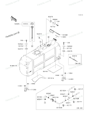Wiring diagram for kawasaki mule 3010 2012 kawasaki mule 4000 wiring diagram at nhrt