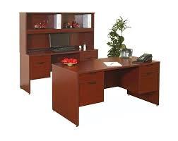 executive l desk value series desk executive l desk