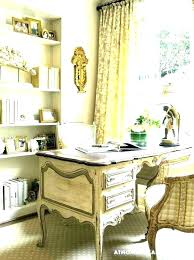 Cottage style home office furniture Cottege Design Cottage Style Home Office French Country Office Furniture French Country Office Furniture French Style Office Furniture White House Cottage Style Home Office French Country Office Furniture French