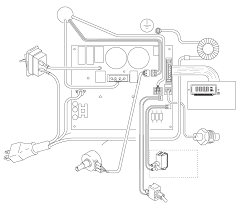page 15 of graco inc paint sprayer 1095 user guide wiring diagram