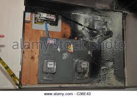 a fire broke out in a household electrical fuse box flames consumed fuse box fiesta 2013 a fire broke out in a household electrical fuse box flames consumed the board the