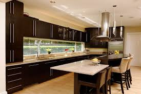 kitchen design bethesda. kitchen design bethesda md and bath studios offers custom cabinet designs best creative t