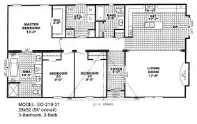 double wide floor plans. 4 Bedroom Double Wide Mobile Home Floor Plans Pictures Including Fabulous Bathroom Mirrors Seattle One 2018 D