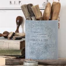 Billedresultat for Vintage paint fra Jeanned'Arc Living