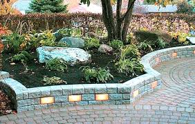 retaining wall ideas for backyard short retaining wall ideas backyard retaining wall designs of good images