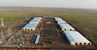 Instant buy/sell of bitcoin at fair price is. Bitcoin Mining Facility With Room For 50 000 Rigs Set To Launch In Kazakhstan Coindesk