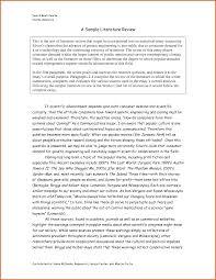 essay on indian village fair research proposal structure paper     SP ZOZ   ukowo
