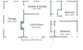 Afci Circuit Bedroom Wiring Diagram Diagrams Schematics