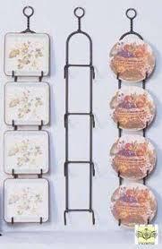 decorative plate display rack off 52