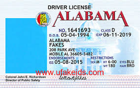 Maker Id – Fake Ids Best A Template Buy Make Online Alabama