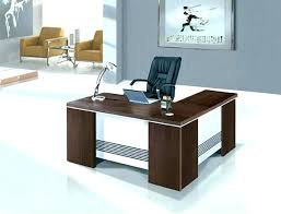Designing small office space Interior Small Office Design Ideas Small Office Space Design Small Office Designs Small Office Table Design Small Earnyme Small Office Design Ideas Small Office Space Design Small Office