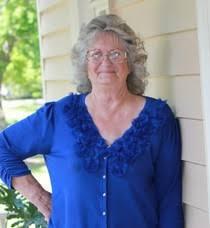 Obituary for Elmira (Dempsey) Davis