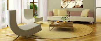 excellent ideas round living room rugs pretentious idea area with 9