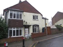sale property online free 3 bedroom end of terrace house for sale in russell rise luton lu1
