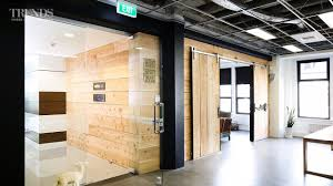 office design images. Wonderful Office How To Achieve A Distinctive Office Interior Design On Modest Budget U2013  Offices For EightyOne  YouTube Intended Office Design Images Q