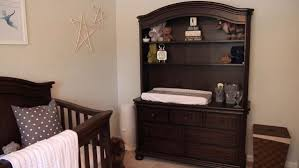 the most necessary furniture for nursery decor of children s rooms
