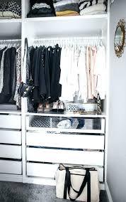 wardrobes ikea large wardrobe design walk in closet furniture closets house of step tool uk ikea